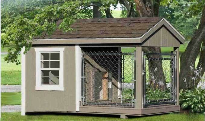 Hometown Sheds Sheds Playsets Carports Amp Garages