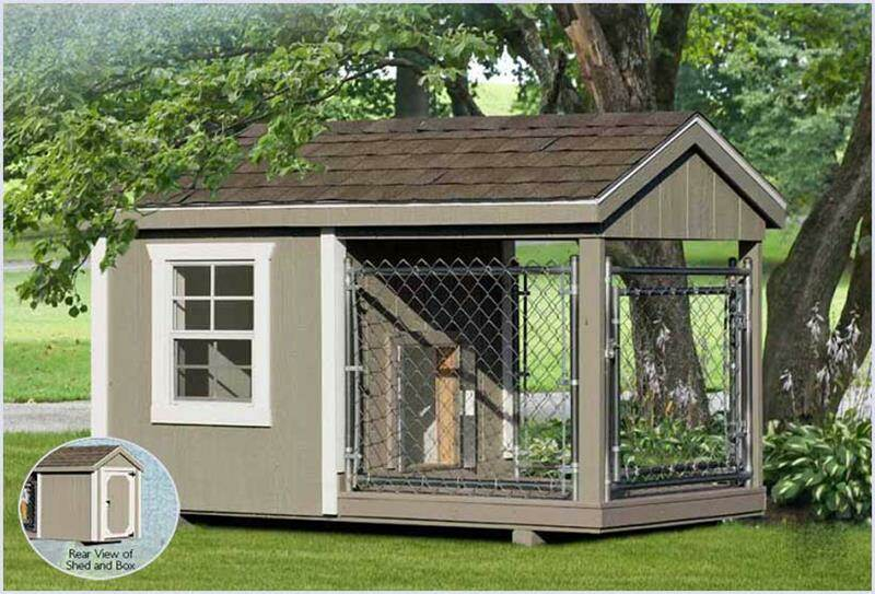 4x8_dog_kennel